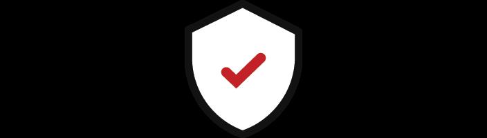 Website Security Deluxe